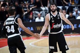Supercoppa Basket - La Virtus stende Cremona - Tutto Bologna Web