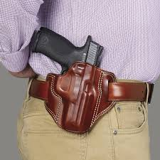 galco holster reviews galco product