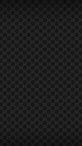 gucci backgrounds love on hipwallpaper