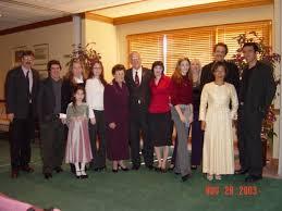 Bette Gillespie Obituary - East Ridge, TN