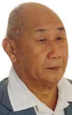 Hien Vo - Obituary - Tifton, GA - BOWEN-DONALDSON HOME FOR FUNERALS |  CurrentObituary.com