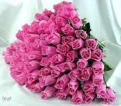 اكبر مجموعة صور باقات الورود العصرية بالوان تعشقها الفتيات جد جد