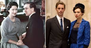 The Crown': Was Princess Margaret's life really full of scandal?