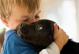 """Картинки по запросу """"ребенок с собакой"""""""
