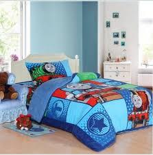 bedding sets sheets duvet cover