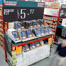 Albanese Accuses Bunnings Of Wage Theft After Workers Underpaid For 10 Years Industrial Relations The Guardian