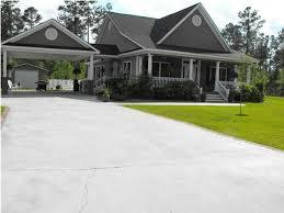 carport designs cottage house plans