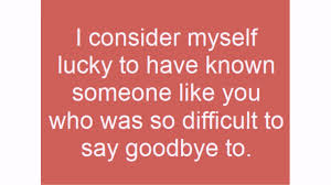 farewell quotes lovequotesmessages