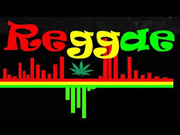 happy morning reggae music and happy n songs of caribbean