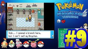 Pokemon Soul Silver Voltorb Game Cheat - goodsitetimes