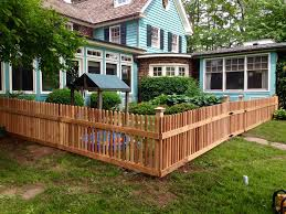 Aaction Fence Classic Victorian 3 Ft Western Red Cedar Facebook