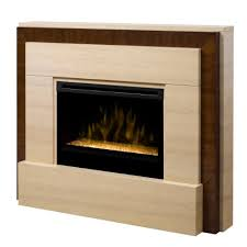 gibraltar 63 inch electric fireplace