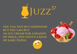 JUZZ 37