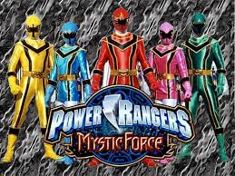 Invitaciones De Los Power Rangers Para Imprimir Gratis Oh My