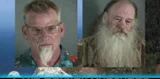 GARY DUANE BARNES Archives - Oregon Crime News