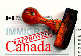 Canada Work Visa - Work in Canada - Canada Immigration and Visa ...