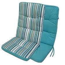 marina recliner chair cushion