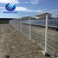 Pvc Coated Wire Mesh Fence Clips Pvc Coated Wire Mesh Fence Clips Suppliers And Manufacturers At Alibaba Com