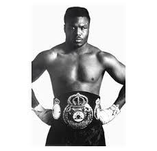 Meldrick Taylor DVD Boxing Career Set