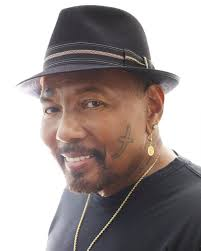 Aaron Neville - Discography [19 Albums] (1987-2013) [MP3] - DISCOGRAPHY -  MUSIC - LosslessBox