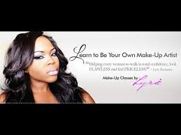 makeup cles nyc and nj jamaica