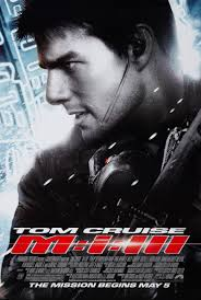 Mission: Impossible III (2006) - IMDb