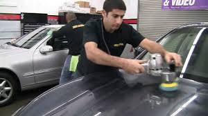 Auto Accessory Center Orlando Longwood Florida Tint World 321 247 8468