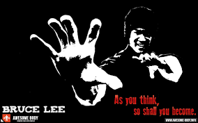 bruce lee motivational wallpapers hd