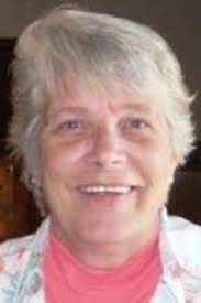 Donna Johnson | Obituary | La Crosse Tribune