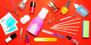 12 nail care tips you need to see how