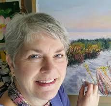 Alison Smith Artist and Artisan - Home | Facebook