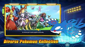 Monster:Mega Evolution 1.0.3 Apk (Android 4.2.x - Jelly Bean ...