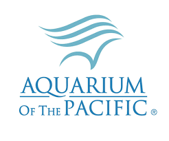 Aquarium of the Pacific Discounts | First Responders, Nurses & more | ID.me  Shop