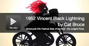motorcycle film festival best of the