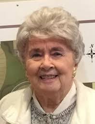 Sally Martin Obituary - Akron, OH