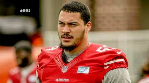 NFL suspends 49ers OLB Aaron Lynch for violating substance abuse ...