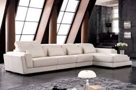 corner sofa bed chair living room