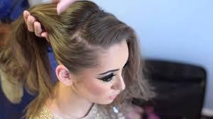 asian bridal makeup courses and