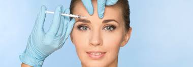 Botox Treatment Sheffield, S.Yorks. Effective. Affordable.   Elm ...