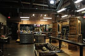 about junction salon raleigh the