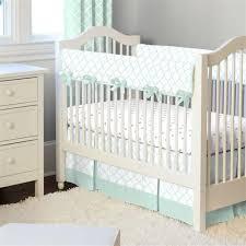 neutral baby bedding gender neutral