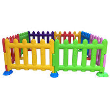 Baby Playpens Kids Activity Environmental Protection Plastic Fence Play Games Fencing Yard Playground Aliexpress