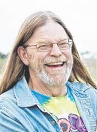 Gary Ulfers   The Gazette