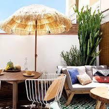 las mejores ideas para decorar tu patio
