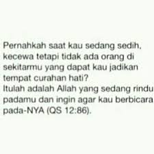 quotes galau punya share dong fm anthorb