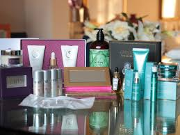 qvc customer beauty awards and the