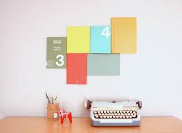 art wall alternative how to create a