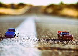 wallpaper road sun cars love film