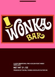 Fiesta Willy Wonka Lacelebracion Com