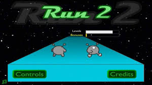 run 2, run2, run 3, run3,run game, play run game,run game online ...